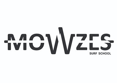 MOWZES SURF SCHOOL