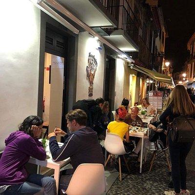 NEW ADRESS: RUA DE SANTA MARIA 144 A! ZONA VELHA - FUNCHAL