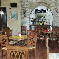 Bar Ristorante maiella