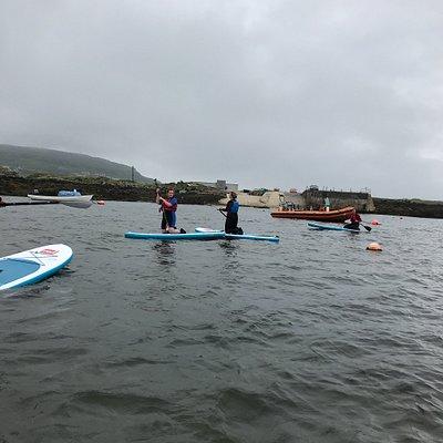 Maghery Coastal Adventures