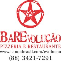 Delivery: 34217291 ou (88)996163662