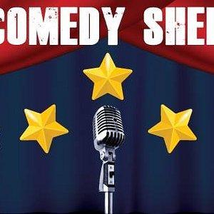 A Premier Free Admission Comedy Club in Dublin