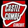 CastleCombeCircuit