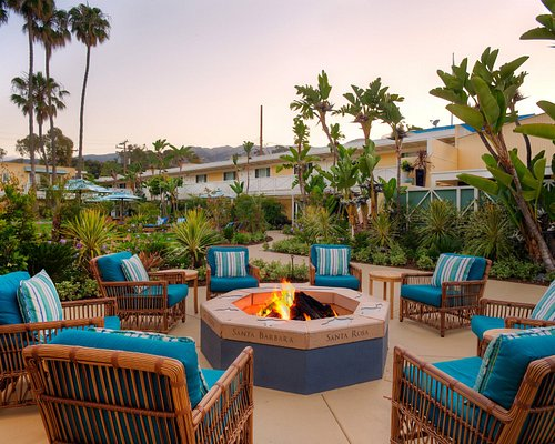The Best Catalina Island Beach Resorts