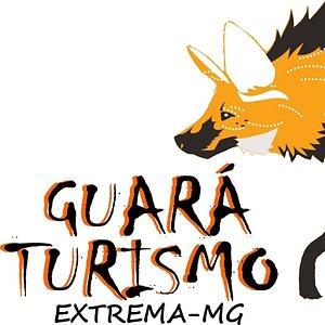 Confira nossas opções de passeios: facebook.com/guaraturismoextrema