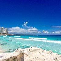Playa Gaviota Azul_Sanju-18