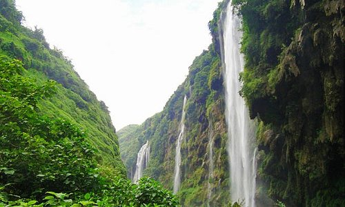 5-Day Western Guizhou Discovery from Guiyang