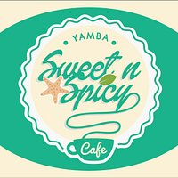 Our Logo attempts to reflect the ambience of Yamba, life by the ocean, the beaches