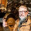 Cognac-Guide