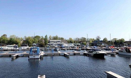 Порт Винкевиин