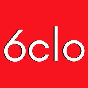 6clo provides good bikes and good rides