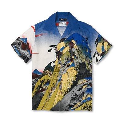 ukiyoe aloha utagawa hiroshige