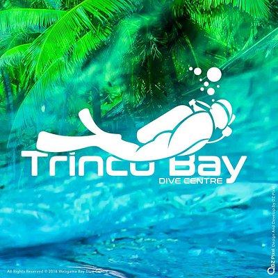 Trinco Bay Diving Center
