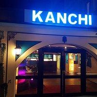 Kanchi Indian Restaurant Baden