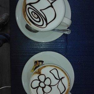 L'arte della colazione
