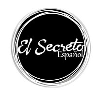 "El Secreto Español ""Viajar a través de tu paladar"""