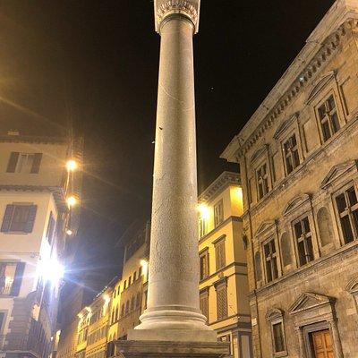 Colonna della Giustizia