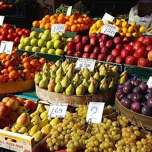 Modiano Market