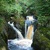 Ingleton Waterfalls Trail Management