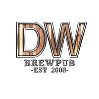 DW BREW PUB