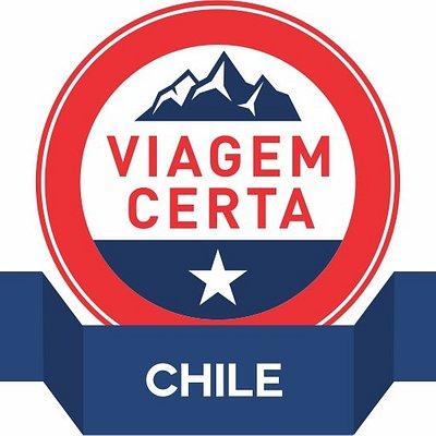 Viagem Certa Chile
