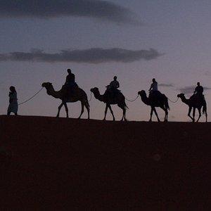 tour deserto marocco escursioni nel deserto tour da marrakech