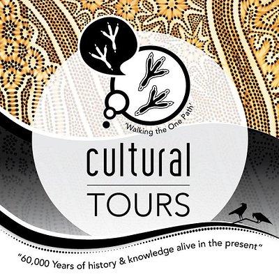 Black Cultural Tours