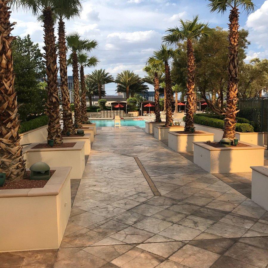 Jet Luxury The Signature Hotel 56 2 1 2 Prices Reviews Las Vegas Nv Tripadvisor