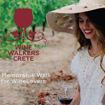 A Memorable Walk for Winelovers