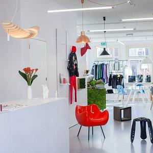 great shop