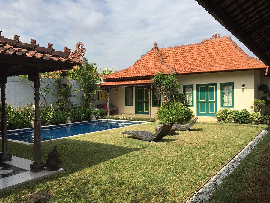 Villa Bali Jawa Lodge Reviews Seminyak Tripadvisor