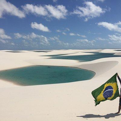 Brasil!!!!!!!!!!!!!!!!!!!!!!!!!!!!!!!!!!