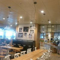 Bricola Bar