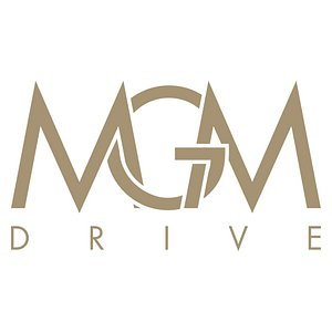 MGM Drive Professional Tours & Transfers