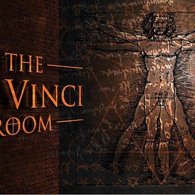 Da Vinci Room