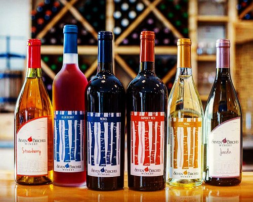 Wines under 3 Labels