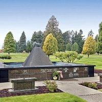 Greenwood Memorial Park Funeral Home