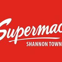 Supermac's