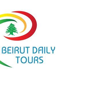 Beirut Daily Tours