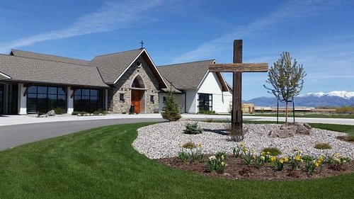 Springhill Presbyterian Church (EPC)