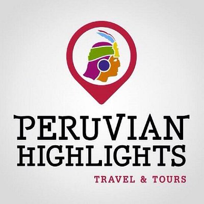 Peruvian Highlights