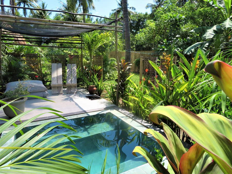 Breathe Villa Gili Meno Prices Reviews Gili Islands Tripadvisor
