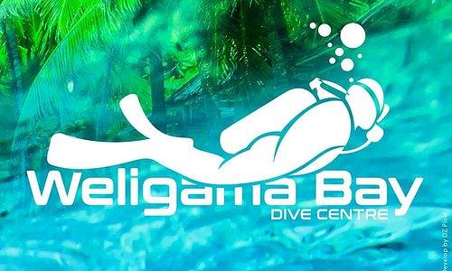 Weligama Bay Diving Center