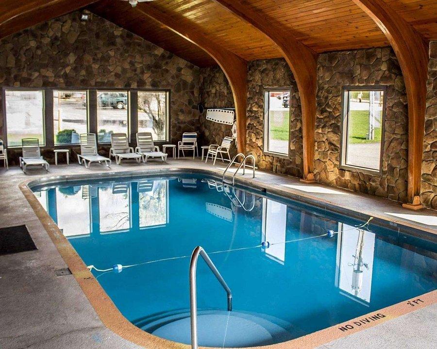 Econo Lodge 47 5 5 Prices Hotel Reviews Wooster Ohio Tripadvisor