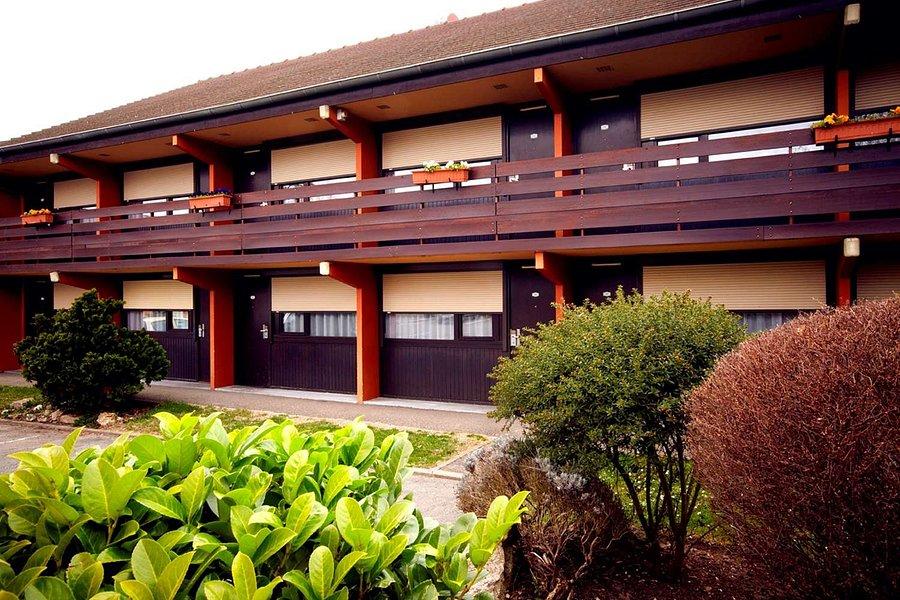 Campanile Le Havre Est Gonfreville Hotel Gonfreville L Orcher Tarifs 2021 Mis A Jour Et 109 Avis Tripadvisor