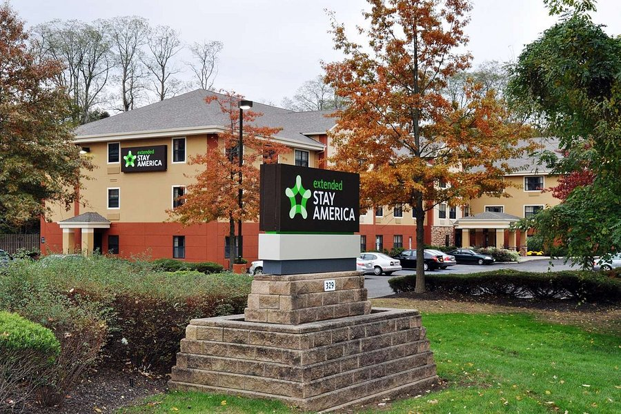 Extended Stay America Red Bank Middletown Updated 2020 Prices Hotel Reviews And Photos New Jersey Tripadvisor