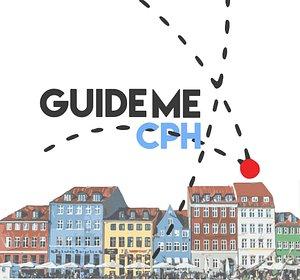 GuideMeCPH