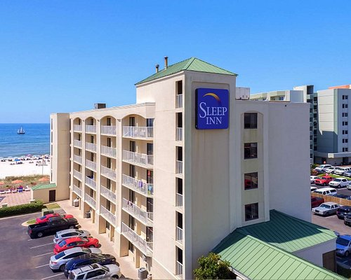 The 10 Best Orange Beach Beach Hotels Of 2020 With Prices Tripadvisor