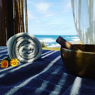 massage, sound healing and aquatic bodywork sessions. almond3 - therapies for body, mind and sou