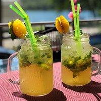 Scardona Cafe & Lounge Bar